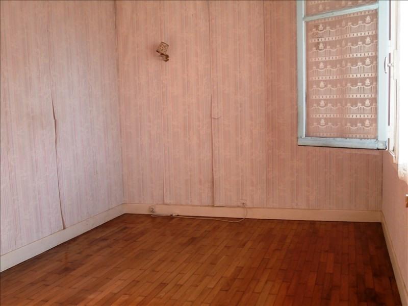 Vente maison / villa Proche de mazamet 58000€ - Photo 7
