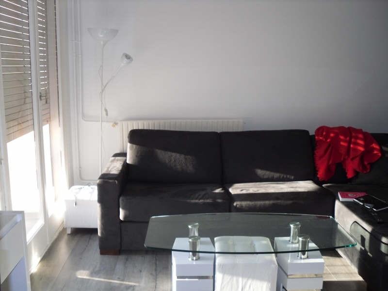 Produit d'investissement appartement Chatenay malabry 165000€ - Photo 7