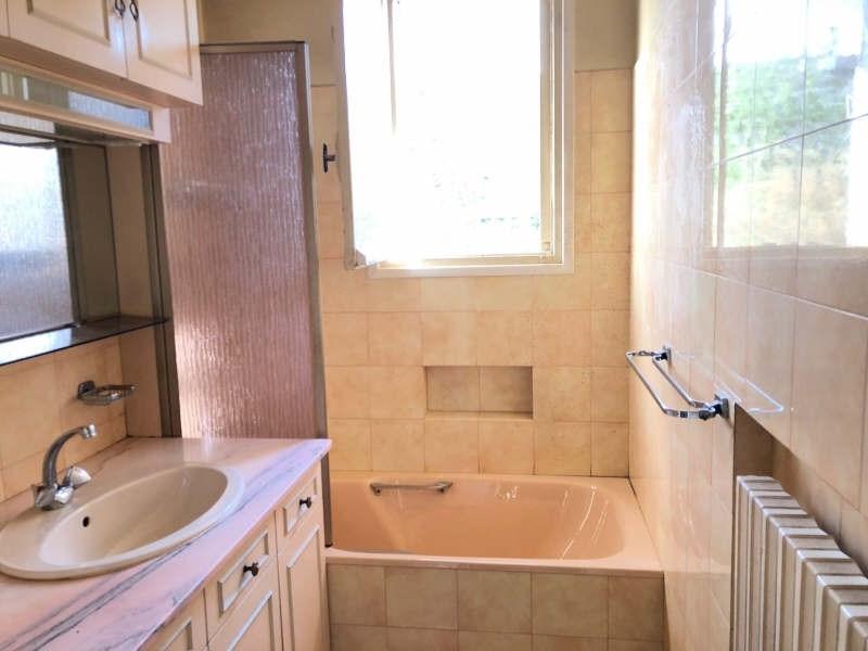 Vente maison / villa Sartrouville 430500€ - Photo 3