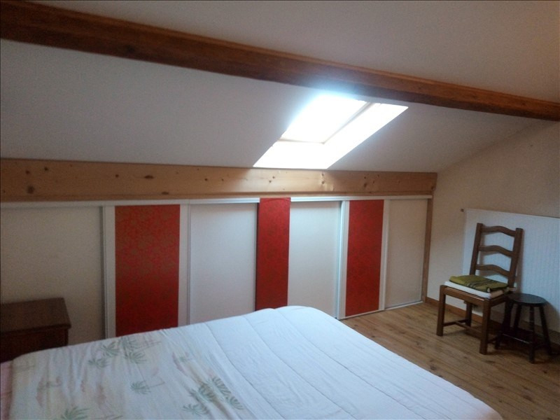 Vente maison / villa Amberieu en bugey 246500€ - Photo 5
