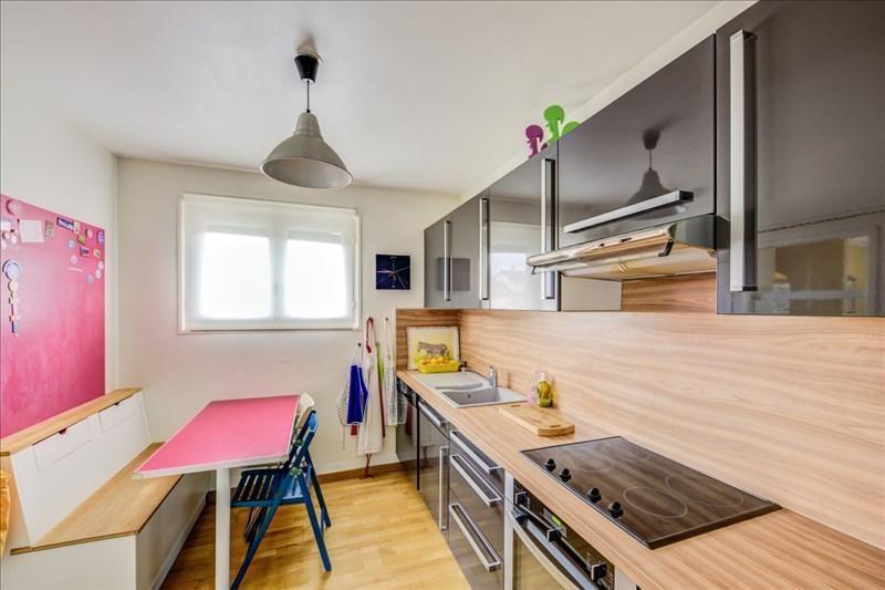 Vente appartement Chatou 398000€ - Photo 7