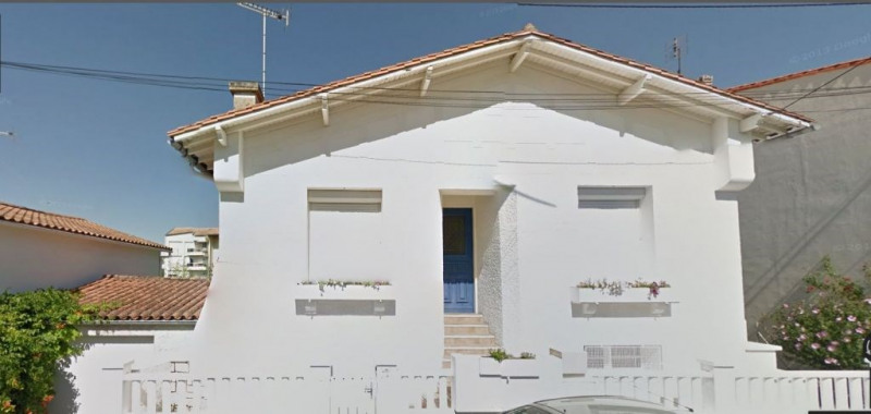 Vente maison / villa Royan 274820€ - Photo 4