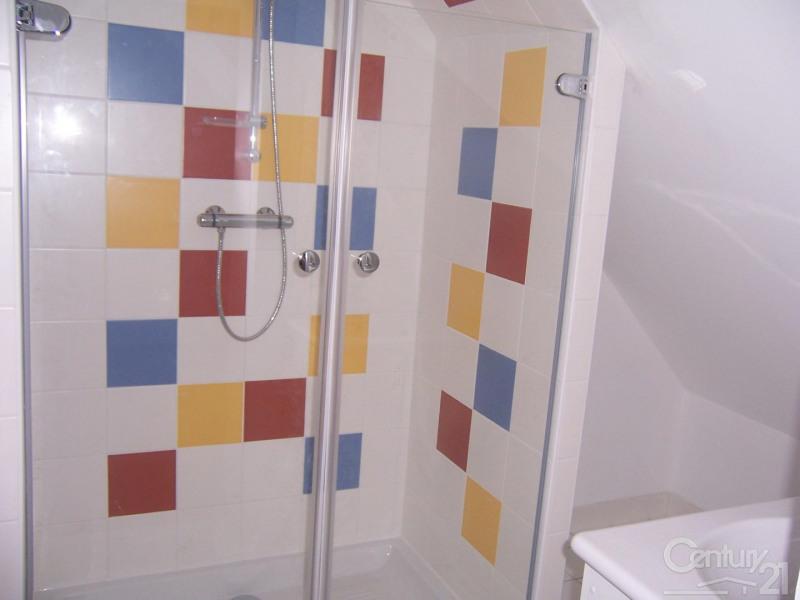 Location appartement 14 560€ CC - Photo 2