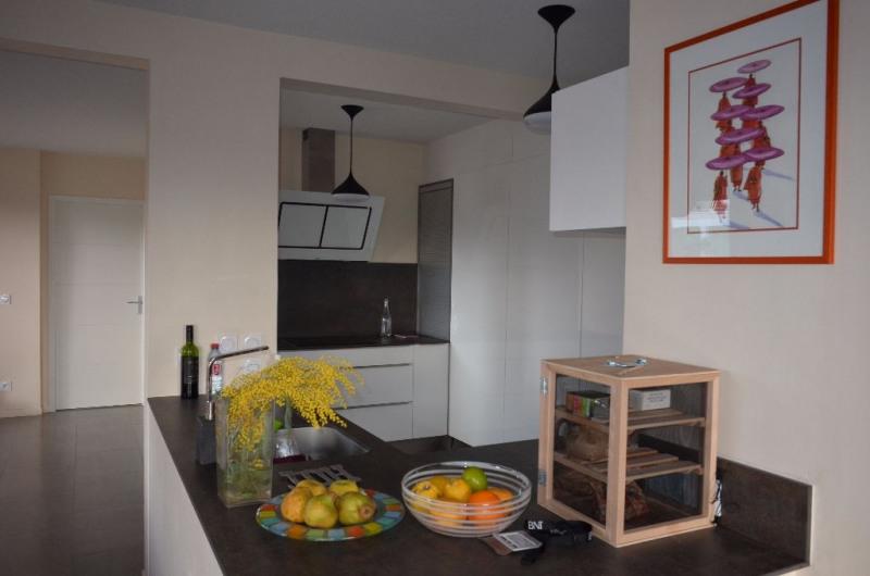 Vente appartement La rochelle 499500€ - Photo 4
