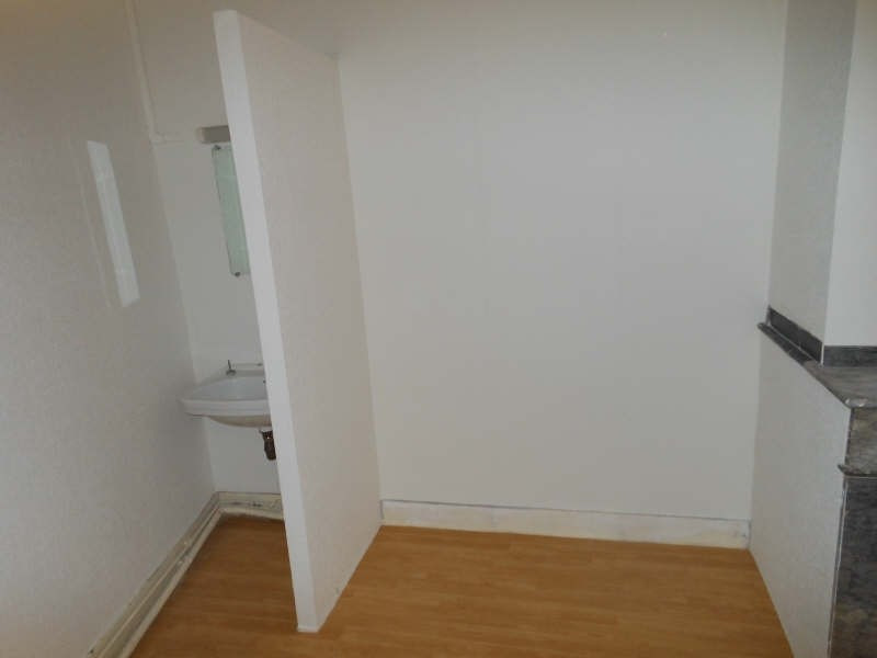 Rental empty room/storage Toulouse 300€ HT/HC - Picture 2