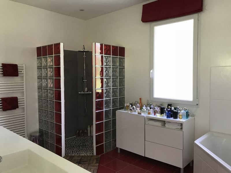 Deluxe sale house / villa Villennes sur seine 1100000€ - Picture 7