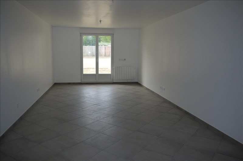 Vendita casa Moidieu detourbe 189000€ - Fotografia 5
