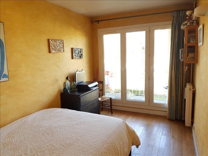 Vente appartement Chatillon 445000€ - Photo 4