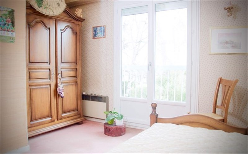 Sale house / villa Torcy 275000€ - Picture 3