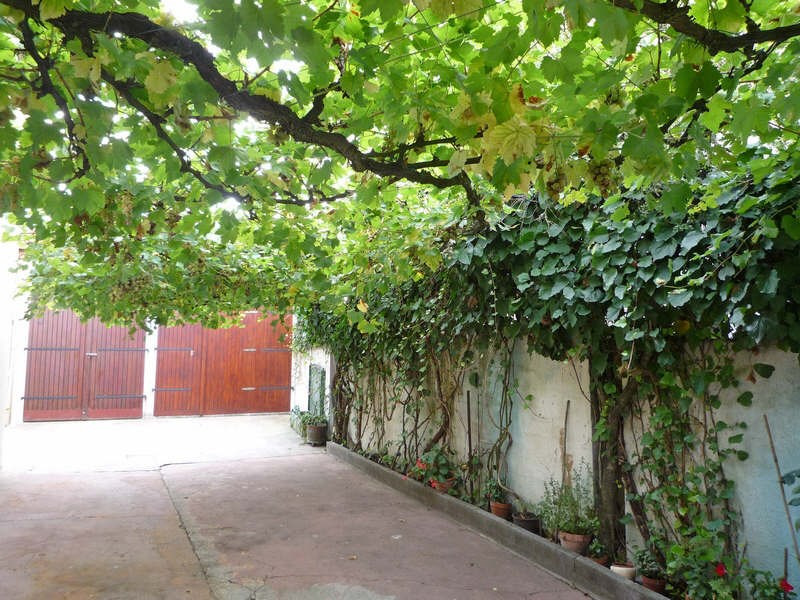 Sale house / villa Agen 223 000€ - Picture 2