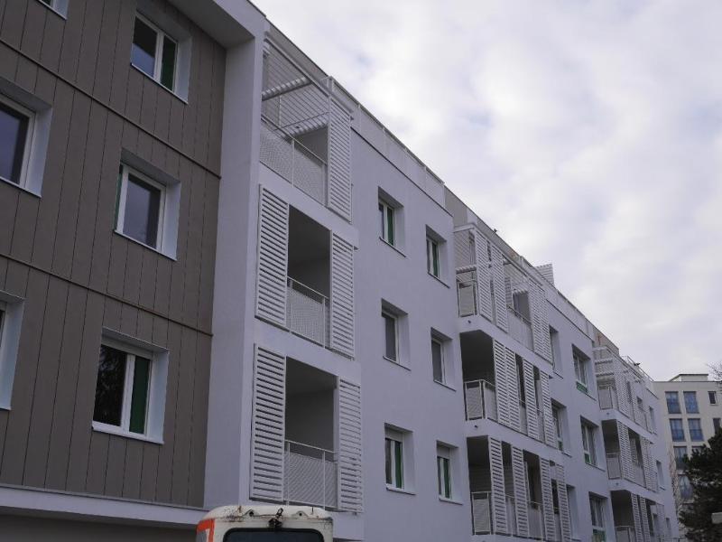 Location appartement Saint priest 688€ CC - Photo 3