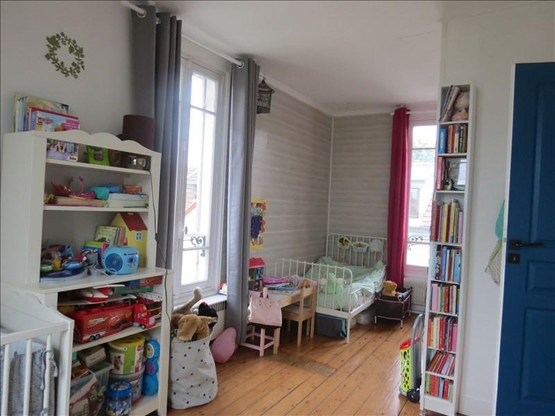 Vente appartement St leu la foret 193000€ - Photo 4