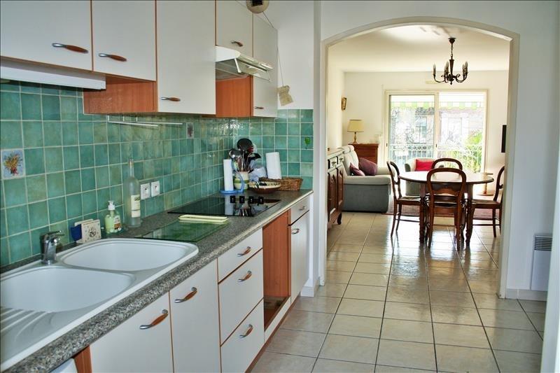 Sale apartment Six fours les plages 358000€ - Picture 5