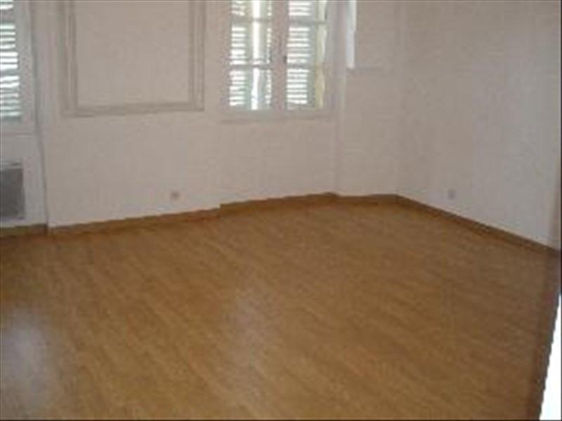 Alquiler  apartamento Salon de provence 474€ CC - Fotografía 1