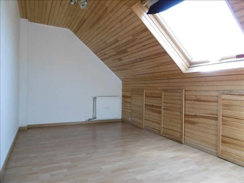 Location appartement Briis sous forges 1200€ CC - Photo 5