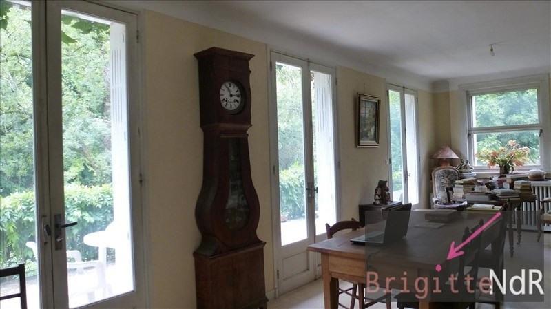 Deluxe sale house / villa Brantome 630000€ - Picture 9