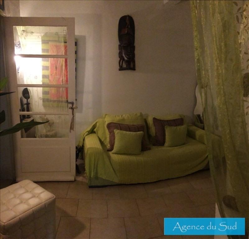Vente maison / villa Peypin 143000€ - Photo 2
