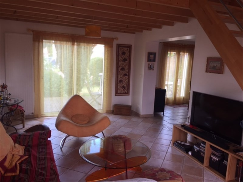 Vente maison / villa Niort 196 100€ - Photo 4