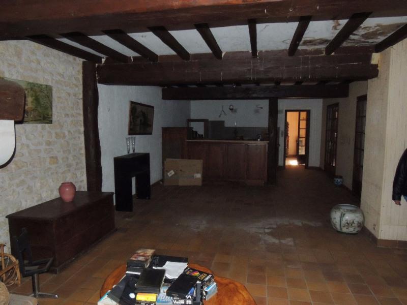 Vente maison / villa Le chay 499500€ - Photo 15