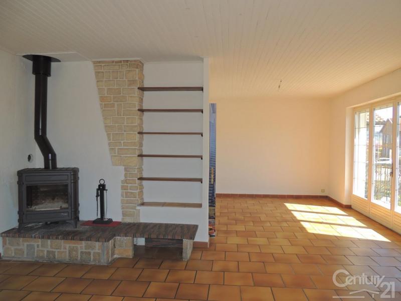 Vendita casa Pagny sur moselle 190800€ - Fotografia 2