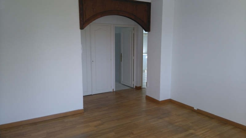 Sale apartment La valette du var 126 000€ - Picture 1