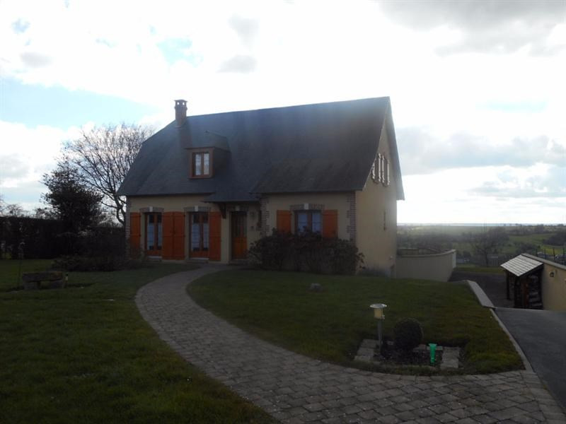 Sale house / villa Songeons 292 000€ - Picture 3
