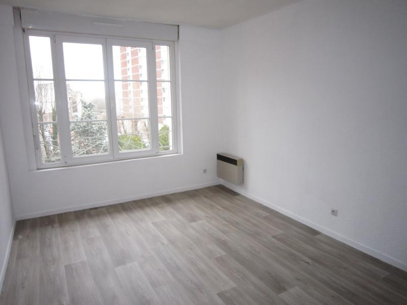 Rental apartment Toulouse 515€ CC - Picture 4