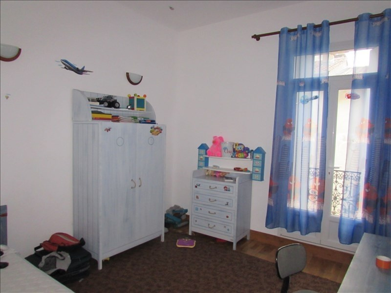 Sale apartment Beziers 117000€ - Picture 4