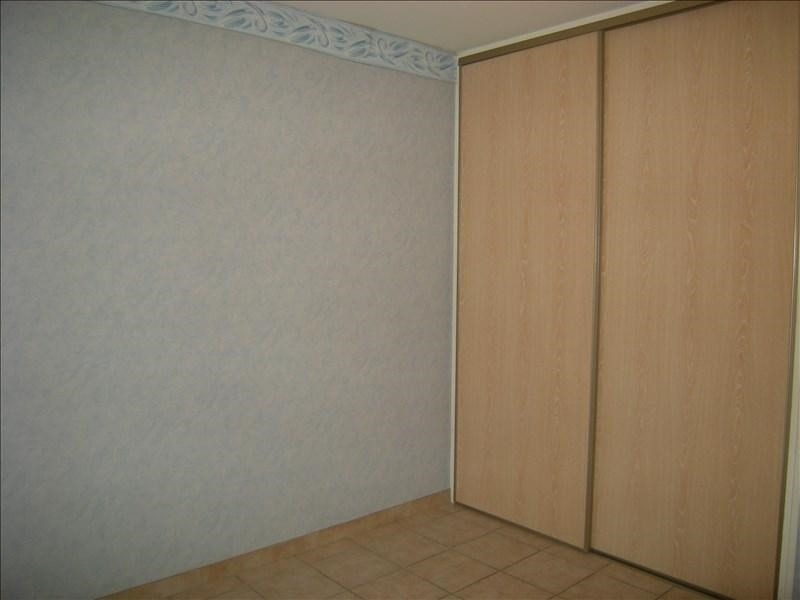 Location appartement Chatellerault 360€ CC - Photo 3