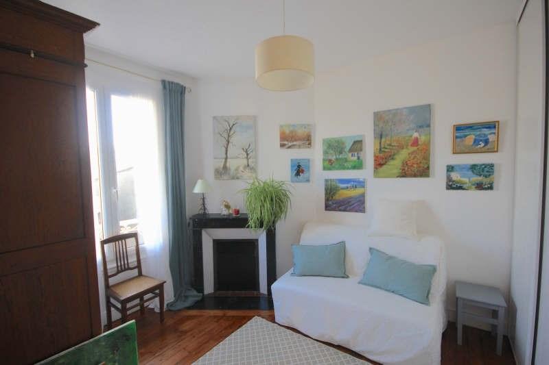 Vente appartement Villers sur mer 191700€ - Photo 9
