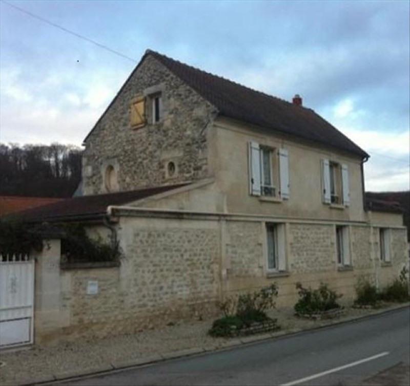 Vente maison / villa Bonneuil en valois 193000€ - Photo 4
