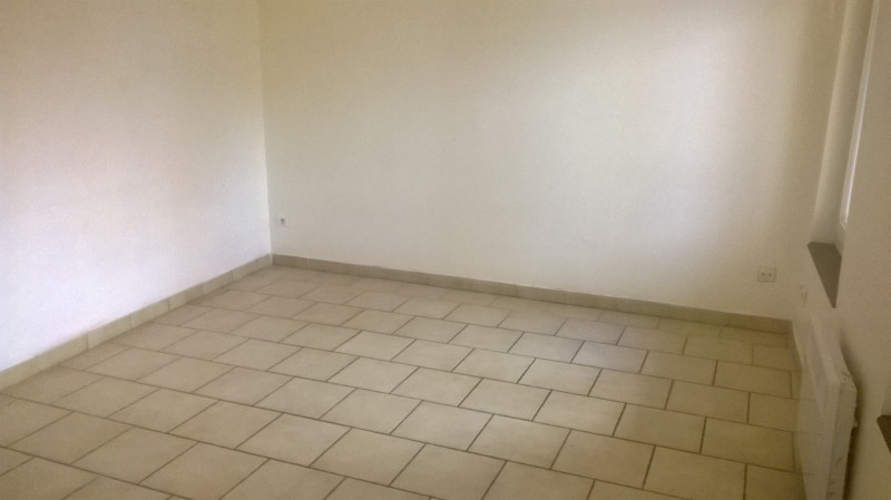 Location appartement Palais de justice 630€ +CH - Photo 1