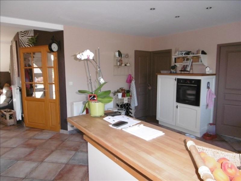 Vente maison / villa Cambrai 229900€ - Photo 4