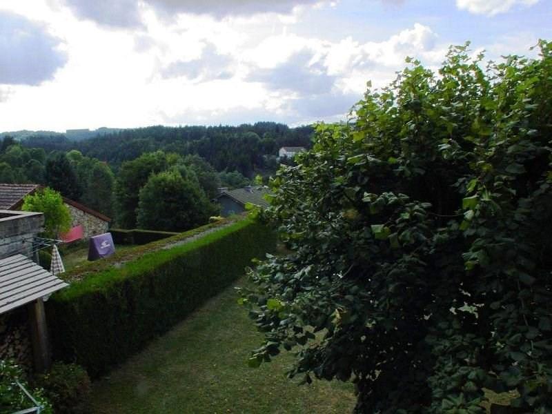 Vente appartement Le chambon sur lignon 60000€ - Photo 3