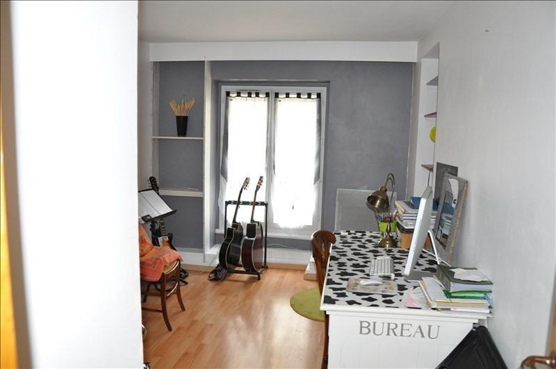 Vente appartement Villefranche sur saone 246000€ - Photo 8