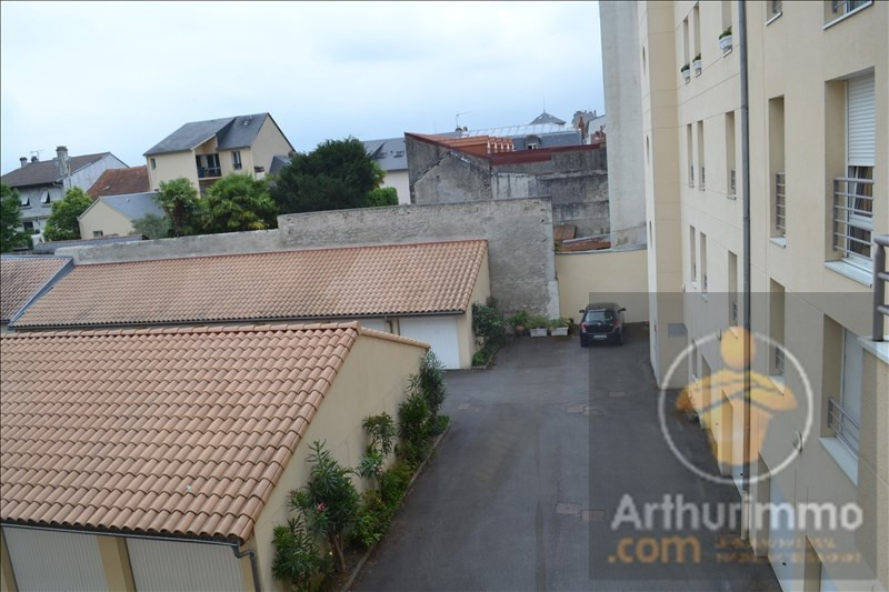 Vente appartement Tarbes 200 000€ - Photo 6