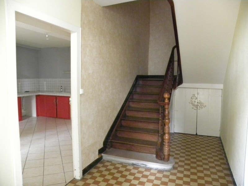 Location maison / villa Lagor 650€ +CH - Photo 5