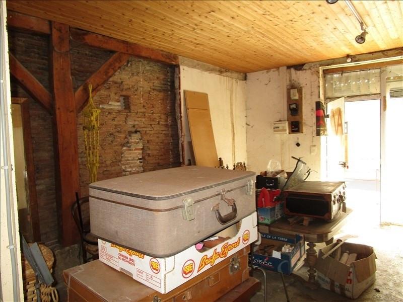 Vente appartement St meard de gurcon 59000€ - Photo 2