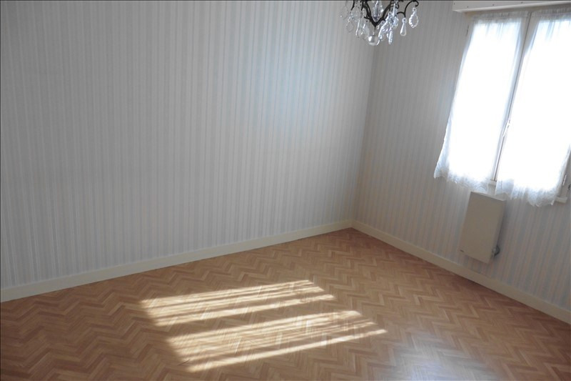 Vente appartement St maixent l ecole 120 750€ - Photo 6