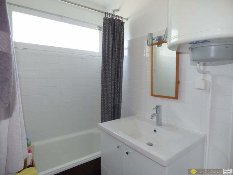 Vente appartement Villers sur mer 97 000€ - Photo 3