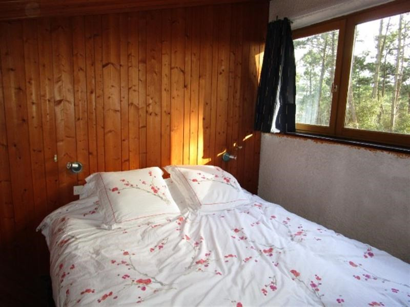 Alquiler vacaciones  casa Lacanau-ocean 316€ - Fotografía 5