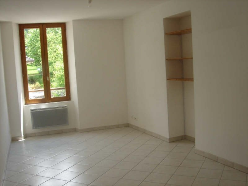 Rental apartment Arvillard 514€ CC - Picture 3