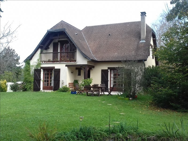 Vente maison / villa Nay 234 500€ - Photo 1