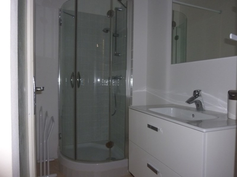 Vente appartement Saintes 59 500€ - Photo 2