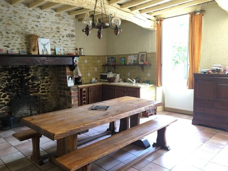 Sale house / villa Tarbes 303000€ - Picture 3