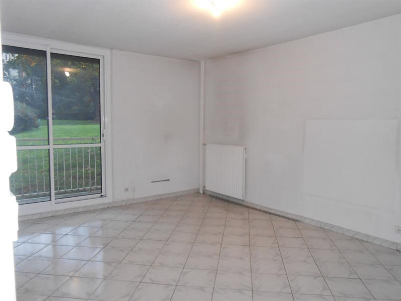 Vente appartement Colomiers 129 900€ - Photo 1
