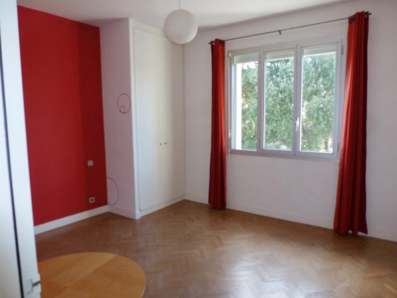 Sale house / villa Villeneuve-lès-avignon 675000€ - Picture 10