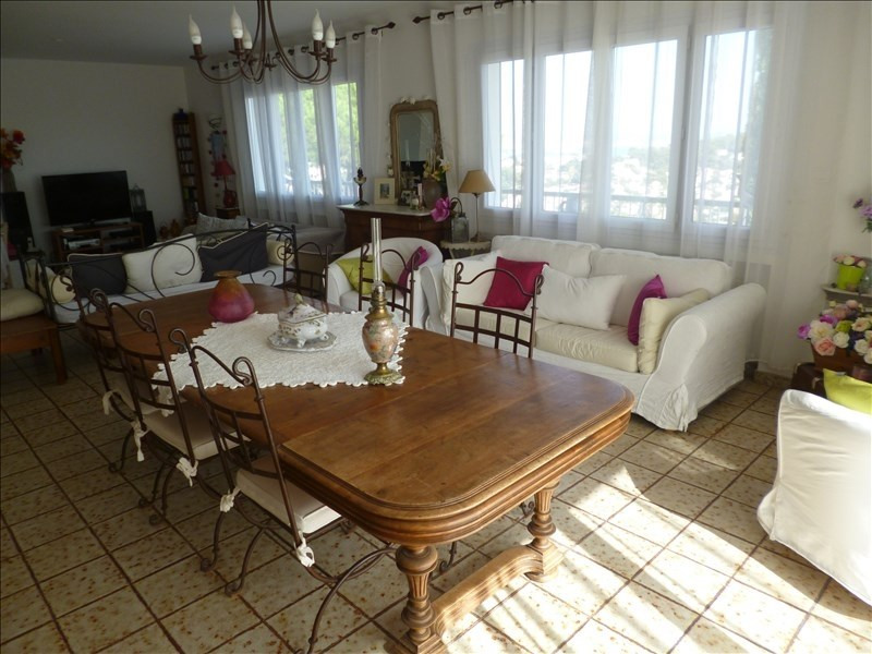 Deluxe sale house / villa Six fours les plages 798 000€ - Picture 6