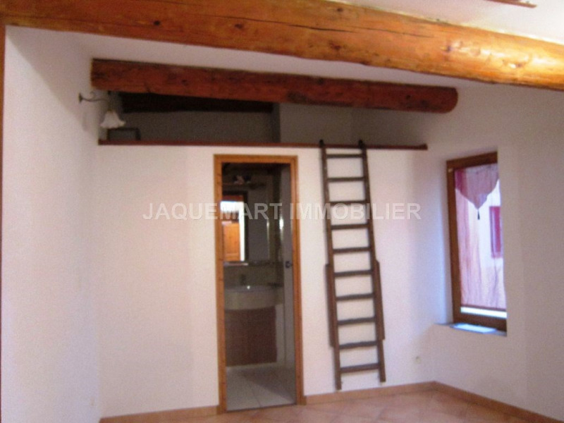 Rental apartment Lambesc 508€ CC - Picture 2