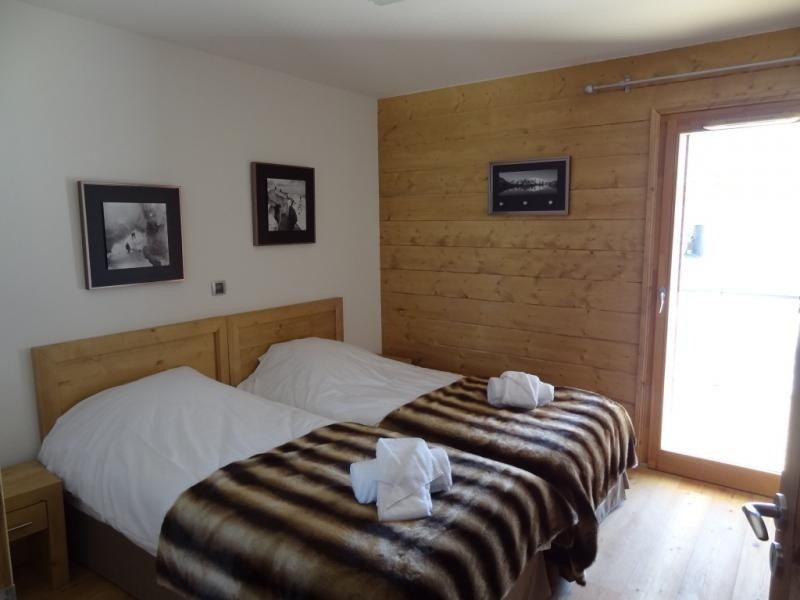 Deluxe sale apartment Tignes 308 333€ - Picture 5